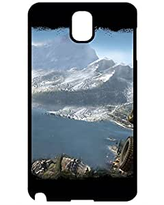 Michelle J. Cork's Shop Best 3766605ZB698694048NOTE3 High Quality Pure Tpu Case For Samsung Galaxy Note 3