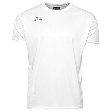 1629134a9f Camiseta Kappa Modena  Amazon.com.br  Esportes e Aventura