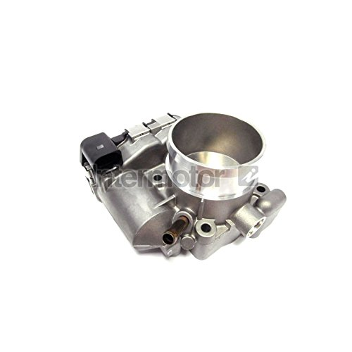 Intermotor 68338 Throttle Body: