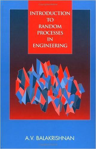 e-bøger samlinger: Introduction to Random Processes in Engineering by A. V. Balakrishnan på Dansk PDF ePub iBook