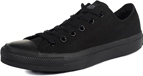 Converse Can Ox Nvy As Unisex Sneaker UrxUq6OFw