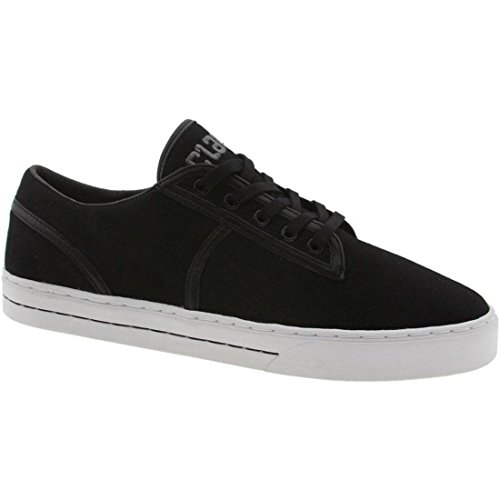 Clae Men's Kennedy (black) Size 8.5 US
