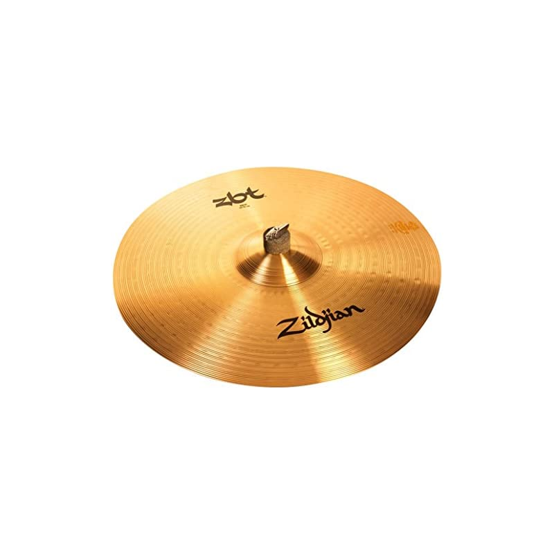 zildjian-zbt-20-ride-cymbal