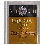 Maple Apple Cider Herbal Tea