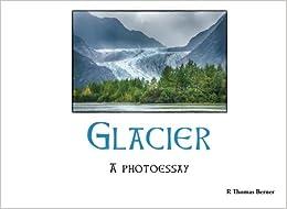 Adios Tristeza Libro Descargar Glacier: A Photoessay Todo Epub