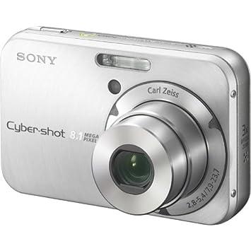 sony dsc n1 cyber shot digital camera amazon co uk camera photo rh amazon co uk Sony Cyber-shot 8 1 Mega Pixels Sony Drivers for Windows 8.1