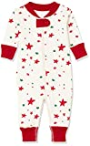 Moon and Back by Hanna Andersson Baby One-Piece