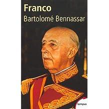 Franco - N°18