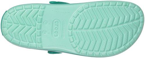 Crocband Crocs Unisex Crocs Crocband Zoccoli qaOwnqY0