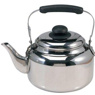 6 quart tea kettle - 2