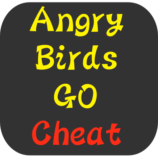 Guide & Cheats for Angry Birds Go