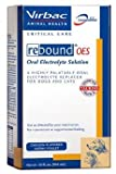 Rebound Oral Electrolyte Solution 32 ounce
