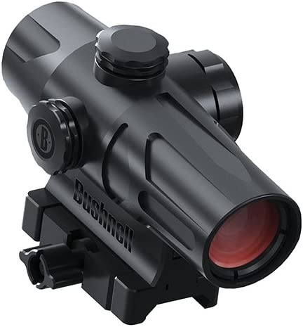 1-4x28mm IR SWAT-AR Tactical Rifle Scope
