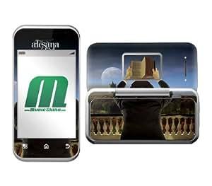 Zing Revoluci-n MS-ALES10094 Motorola Backflip