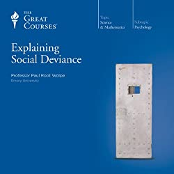 Explaining Social Deviance