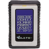 Data Locker FE2000RFID FIPS Edition