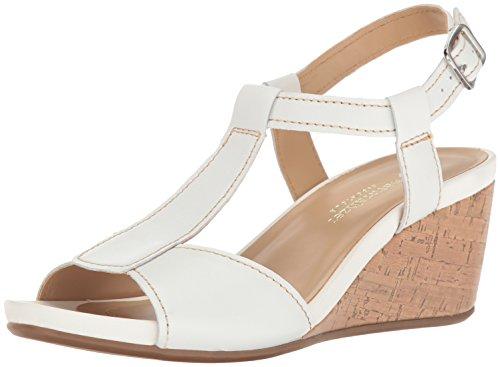 Usa Dress Sandals - 8