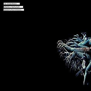 The Undead Reborn Audiobook