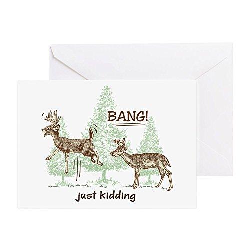 Humor Card - 4