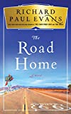 The Road Home (The Broken Road Series Book 3)