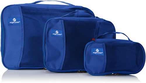 eagle-creek-pack-it-cube-set-blue-sea-3pc-set