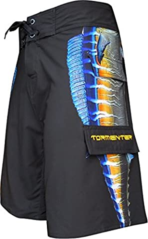 Tormenter Men's