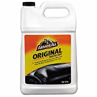 ARMOR ALL ORIG 1 GALLON (8 Pack)