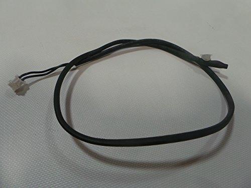 Haier AC-6250-45 Sensor Temperature