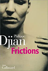 "Afficher ""Frictions"""