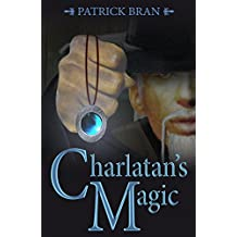 Charlatan's Magic