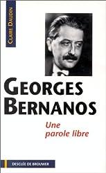 Georges Bernanos
