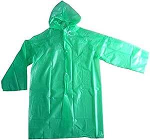 معطف مطر للتخييم والرحلات
