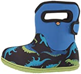Bogs Baby Bogs Waterproof Insulated Toddler/Kids