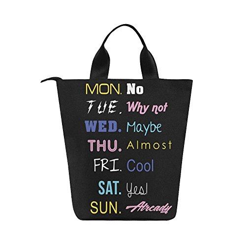 Eco Friendly Paper Bags Slogans - 6