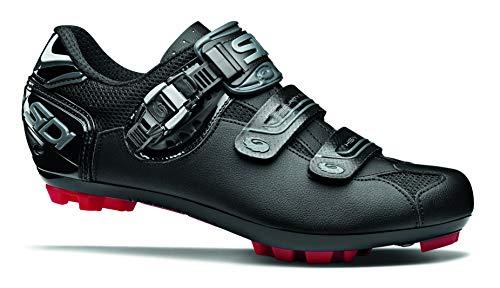 Sidi Dominator 7 SR Cycling Shoe