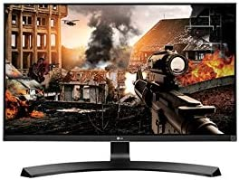 monitor with smallest bezel