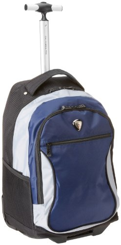 calpak-city-view-navy-blue-18-inch-rolling-backpack