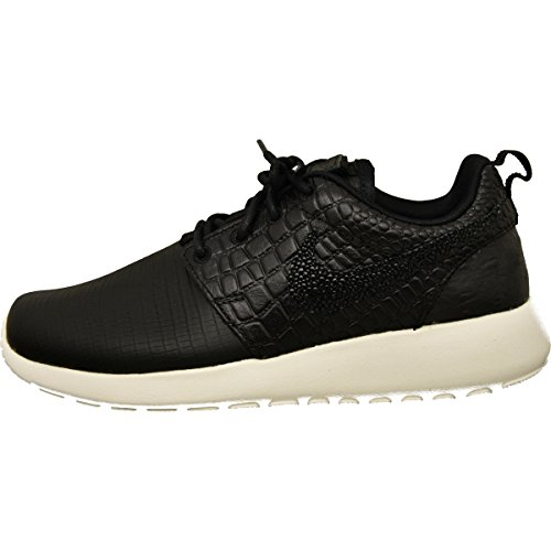 white Black Low top Donna Nike wIFYaq1F
