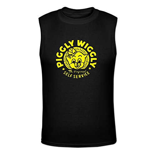 mens-piggly-wiggly-muscular-tank-tops-xxl-black
