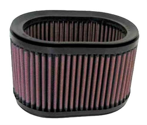 Amazoncom Kn Replacement Air Filter Tb 9002 Fits 02 04 Triumph