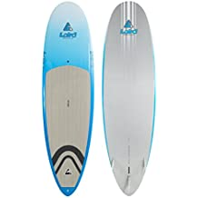 Laird StandUp PVC Sky Surfer Paddle Board