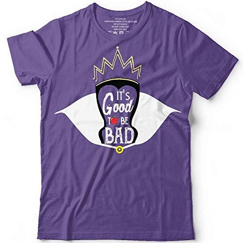 Queen Costume Halloween Evil Character Customized Handmade T-Shirt Hoodie/Long Sleeve/Tank Top/Sweatshirt