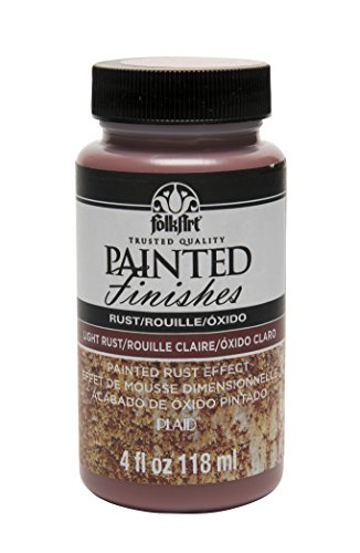 folkart-painted-finishes-art-paint-in-assorted-colors-4-ounce-5102-light-rust