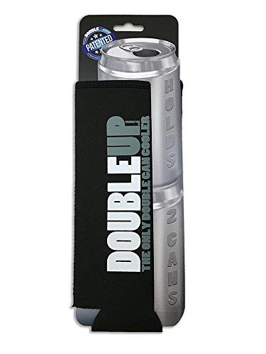 doubleup/fold:blue