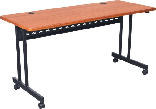 Office Conference Table Balt - Balt Productive Classroom Furniture (90320)