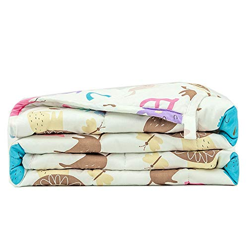 QERNTPEY-Weighted-Blankets-Adults-Weighted-Blanket-20lbs-Queen-Blanket-for-Adult-100-Cotton-Material-with-Glass-Beads-for-Adult-and-Kids-Restful-Nights-Color-Size-60x80