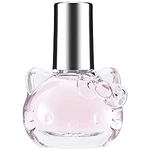 Hello Kitty Hello Kitty Fragrance 1.7 oz Eau de Parfum Spray Fragrance for Women