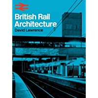 British Rail Architecture