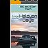 Halcyon Days: Cruising America