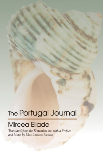 The-Portugal-Journal-SUNY-series-Issues-in-the-Study-of-Religion
